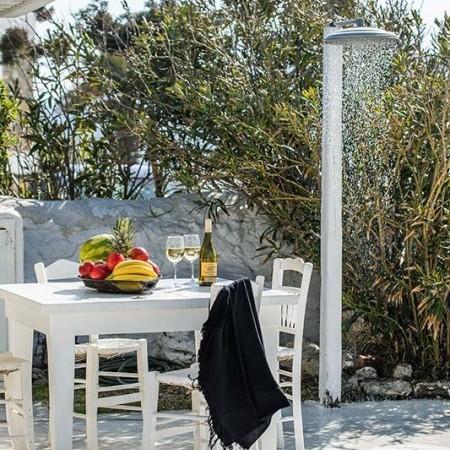 windmill rental Mykonos