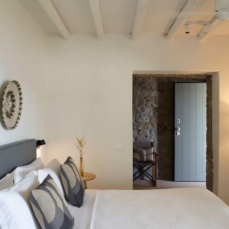 18 bedroom villa for rent in Mykonos