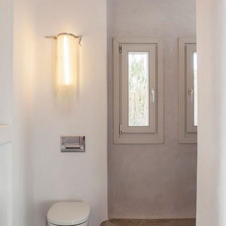 mykonos villa Oasia