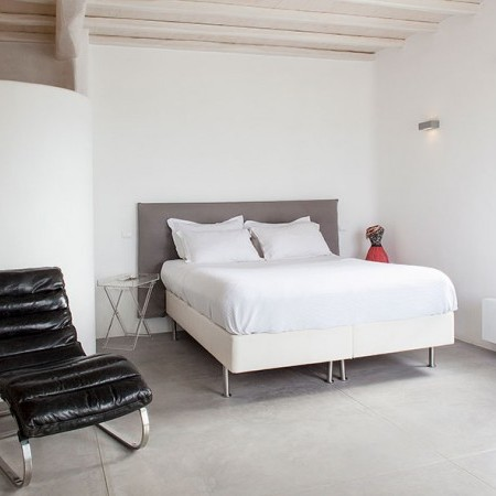 4 bedroom house rental in Mykonos