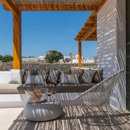 balcony veranda