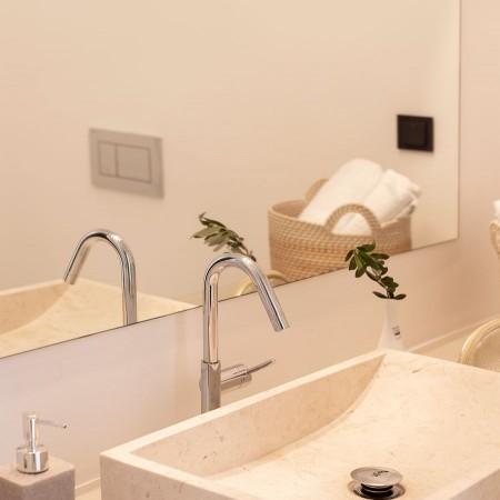 4 bedrooms vacation rental in Myconos island