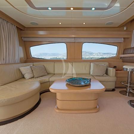 yacht charter Greece Lettouli iii