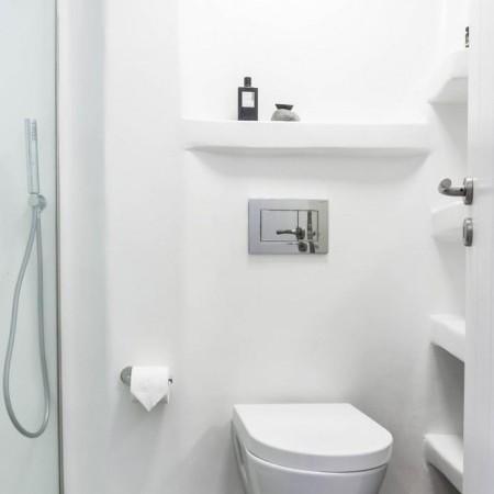Mykonos apartment