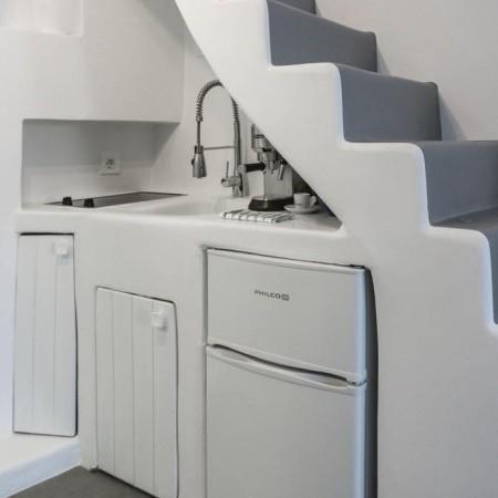 apartment for rent Mykonos