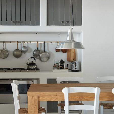 Villa Archipel Mykonos - luxury 4 bedroom villa fo