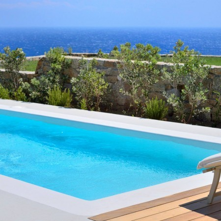 Villa Seascape One Mykonos