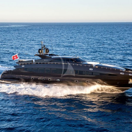 Ability Superyacht