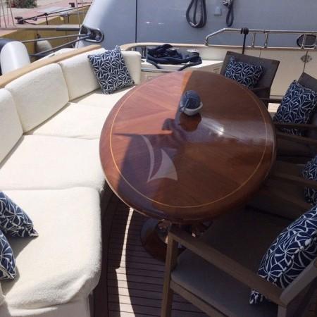 Atalanti yacht greece
