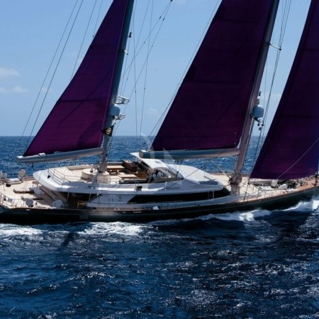 barracuda valletta sailing yacht