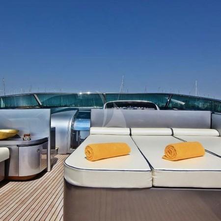 elvi yacht charter Greece