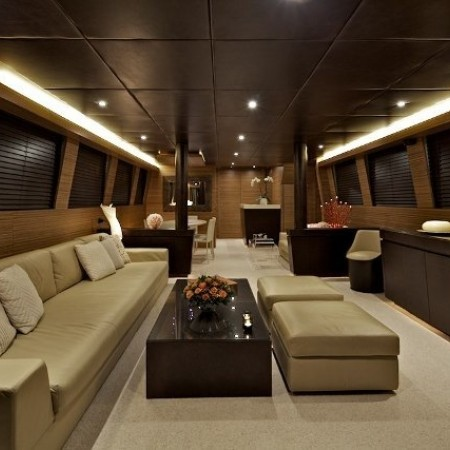 gioe yacht salon