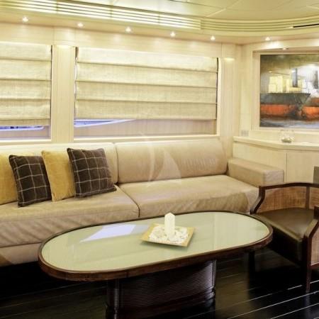 glaros yacht charter