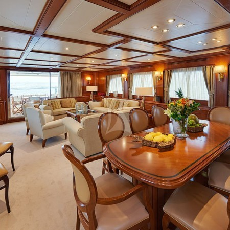 imagine yacht ferretti