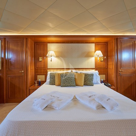 imagine yacht cabin