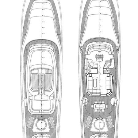 imagine yacht layout