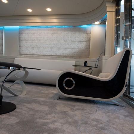 boat salon