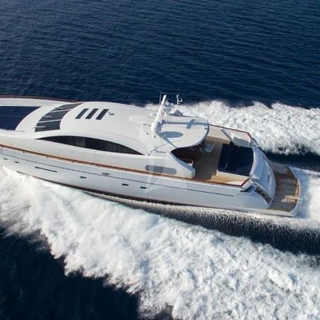 kabobs blue yacht