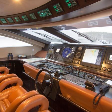 kabobs blue yacht bridge