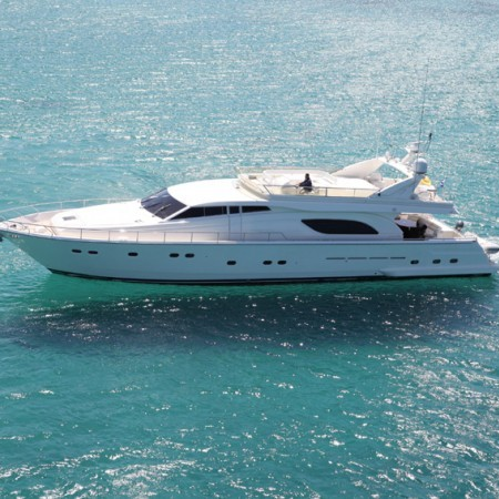 kentavros 2 yacht charter