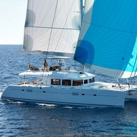 Moya yacht Greece