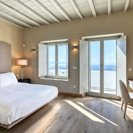 7 bedroom summer rental