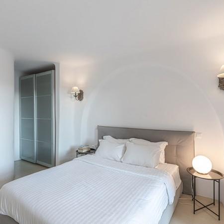 villa rental Oasia 1 Mykonos