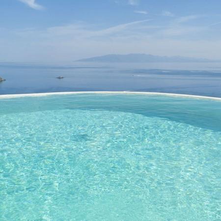 Villa Bellevue Mykonos