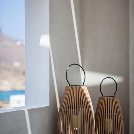 villa for rent Mykonos