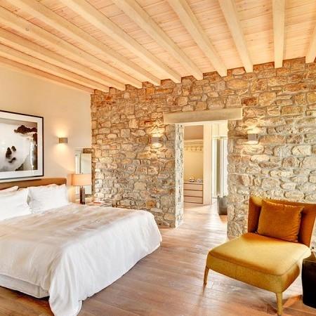 dante villa mykonos