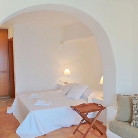 luxury villa Extasea 4 bedrooms
