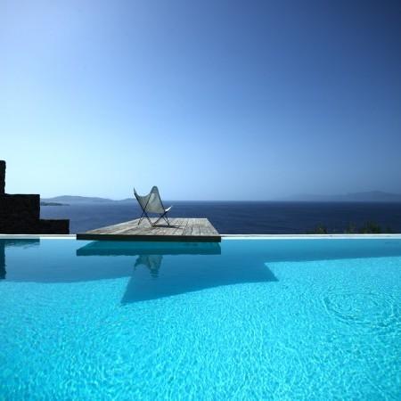 Villa Joya Private Pool sea view
