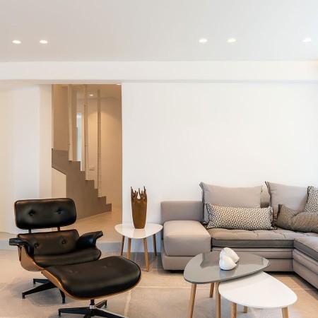 8 bedroom villa for rent in Myconos