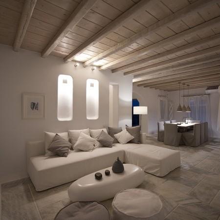 villa marise