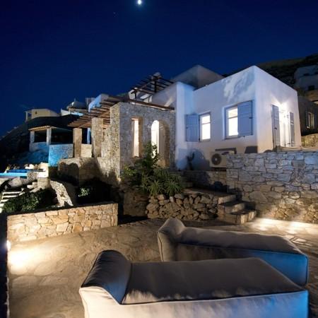 luxury villa Marise