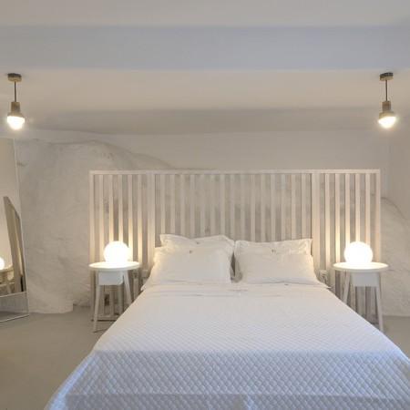 Double Bedroom villa Neroli