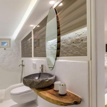 luxury villa mykonos for rent