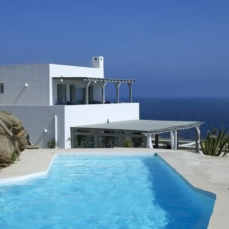 villa Oasis One Mykonos