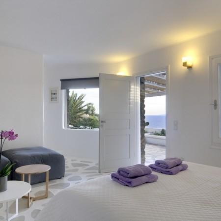 Villa Palm Cove guest house