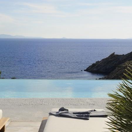 palm cove mykonos, mykonos luxury villa, mykonos v