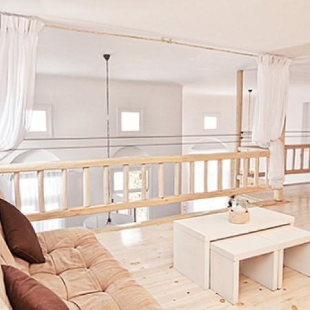 mezzanine psarou view 3