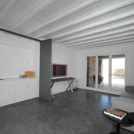 5 Bedroom Villa Rica in Mykonos