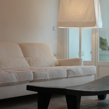 smaller living room secret of mykonos