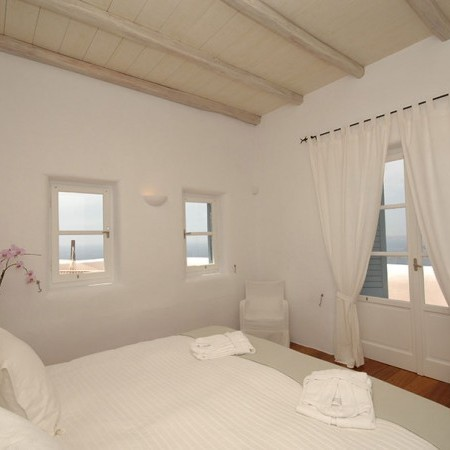 villa Thais 7 Bedrooms
