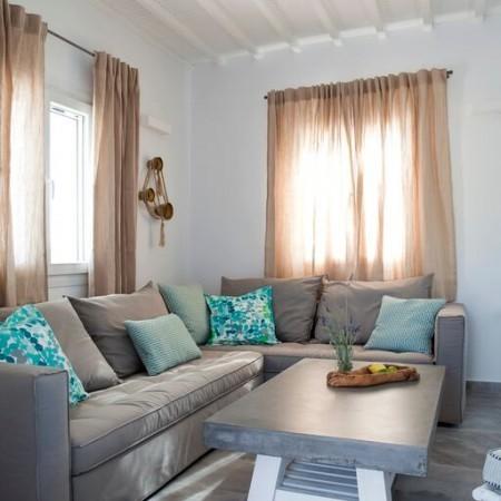 villa alma sofa