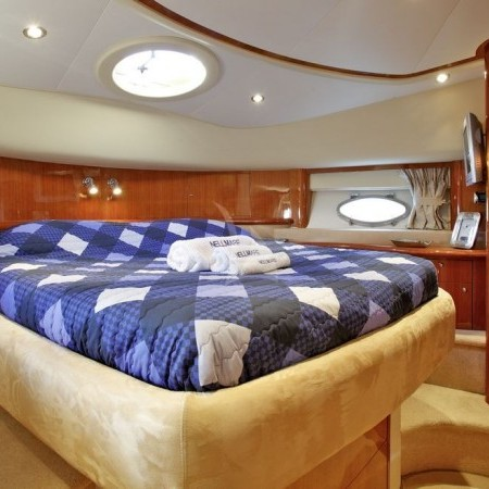 nell mare yacht charter greece