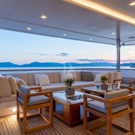 o'mathilde yacht charter