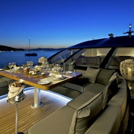 opati yacht