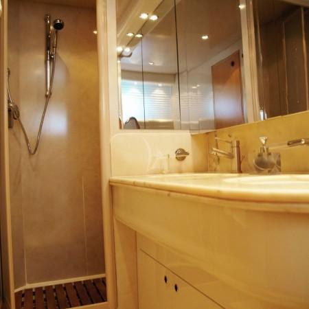project steel bath