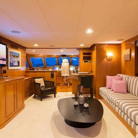 suncoco yacht living